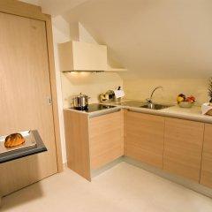 Отель Garden Residence Италия, Лана - отзывы, цены и фото номеров - забронировать отель Garden Residence онлайн в номере