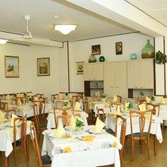 Hotel Leonarda фото 17