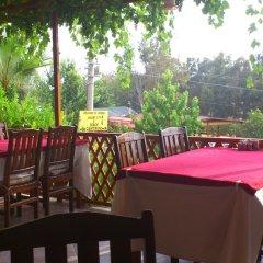 St. Nicholas Pension Турция, Патара - отзывы, цены и фото номеров - забронировать отель St. Nicholas Pension онлайн фото 10