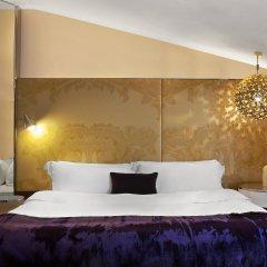 Гостиница So Sofitel Санкт-Петербург в Санкт-Петербурге - забронировать гостиницу So Sofitel Санкт-Петербург, цены и фото номеров сейф в номере