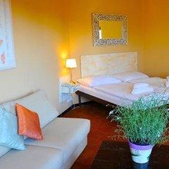 Отель Villa St. Tropez Прага детские мероприятия фото 2