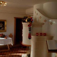 Отель Residence Volkmar Италия, Лана - отзывы, цены и фото номеров - забронировать отель Residence Volkmar онлайн фото 2