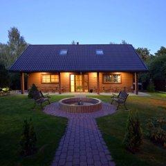 Отель Trakaitis Guest House Литва, Тракай - отзывы, цены и фото номеров - забронировать отель Trakaitis Guest House онлайн фото 18