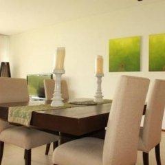 Отель The Heights Phuket удобства в номере