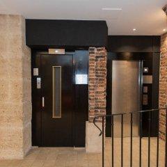 Отель Hôtel 34B - Astotel фото 15
