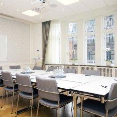 Отель Elite Savoy Мальме помещение для мероприятий
