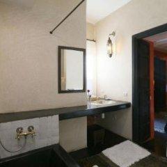 Отель Riad Dar Zelda Марокко, Марракеш - отзывы, цены и фото номеров - забронировать отель Riad Dar Zelda онлайн удобства в номере
