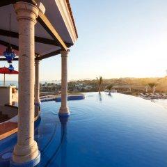 Отель Hacienda Encantada Resort & Residences фото 4