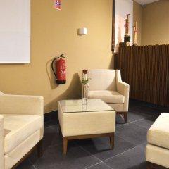 Отель Solar Do Bom Jesus Санта-Крус развлечения