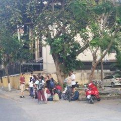 Отель Phuong Anh Hoi An Homestay Хойан развлечения