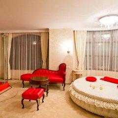 Отель Diamond Болгария, Казанлак - отзывы, цены и фото номеров - забронировать отель Diamond онлайн детские мероприятия