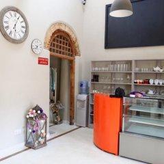 Отель La Clochette Шри-Ланка, Галле - отзывы, цены и фото номеров - забронировать отель La Clochette онлайн питание фото 2