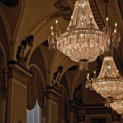 Отель Fairmont Le Chateau Frontenac Канада, Квебек - отзывы, цены и фото номеров - забронировать отель Fairmont Le Chateau Frontenac онлайн развлечения