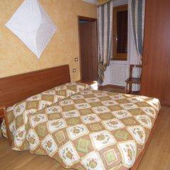 Отель B&B Leonardi Италия, Монклассико - отзывы, цены и фото номеров - забронировать отель B&B Leonardi онлайн комната для гостей