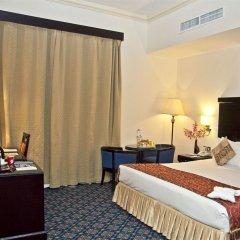 Отель Regent Beach Resort ОАЭ, Дубай - 10 отзывов об отеле, цены и фото номеров - забронировать отель Regent Beach Resort онлайн комната для гостей фото 3