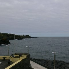 Hotel Marina пляж фото 2
