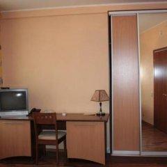 Мини-отель Северокрымская фото 2