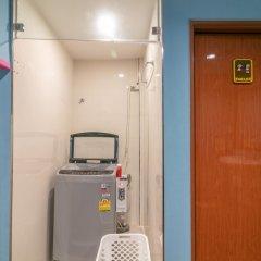 Отель Phobphanhostel Бангкок интерьер отеля фото 2