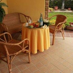 Отель Poggio Del Sole Country House Италия, Ситта-Сант-Анджело - отзывы, цены и фото номеров - забронировать отель Poggio Del Sole Country House онлайн