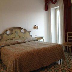 Отель Lidomare Италия, Амальфи - 1 отзыв об отеле, цены и фото номеров - забронировать отель Lidomare онлайн комната для гостей фото 4