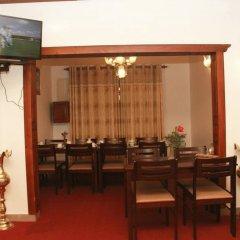 Отель Oasis Park Шри-Ланка, Нувара-Элия - отзывы, цены и фото номеров - забронировать отель Oasis Park онлайн
