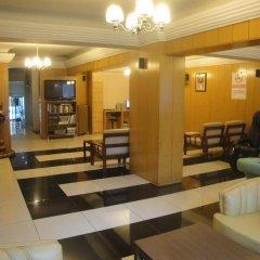 Buyuk Maras Hotel Турция, Кахраманмарас - отзывы, цены и фото номеров - забронировать отель Buyuk Maras Hotel онлайн питание