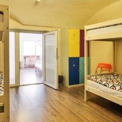 Woman Hostel фото 2