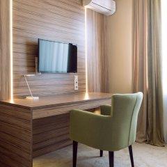 Гостиница Come Inn Казахстан, Нур-Султан - 2 отзыва об отеле, цены и фото номеров - забронировать гостиницу Come Inn онлайн удобства в номере фото 2