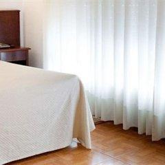 Hotel Nido удобства в номере фото 2