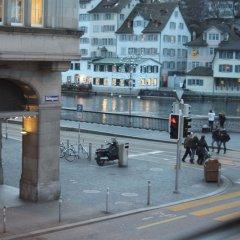 Отель DaVinci Швейцария, Цюрих - отзывы, цены и фото номеров - забронировать отель DaVinci онлайн фото 2