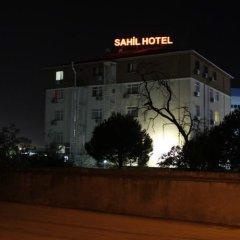 Sahil Butik Hotel Турция, Стамбул - 3 отзыва об отеле, цены и фото номеров - забронировать отель Sahil Butik Hotel онлайн развлечения