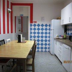 Отель B.Mar Hostel & Suites Португалия, Лиссабон - отзывы, цены и фото номеров - забронировать отель B.Mar Hostel & Suites онлайн в номере