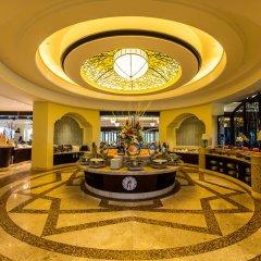 Отель Xiamen Royal Victoria Hotel Китай, Сямынь - отзывы, цены и фото номеров - забронировать отель Xiamen Royal Victoria Hotel онлайн развлечения