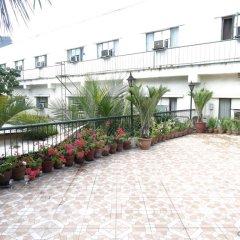 Отель Garden Plaza Hotel Филиппины, Манила - отзывы, цены и фото номеров - забронировать отель Garden Plaza Hotel онлайн фото 3