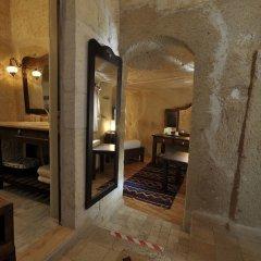 Dreams Cave Hotel Турция, Ургуп - отзывы, цены и фото номеров - забронировать отель Dreams Cave Hotel онлайн спа