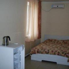 Гостиница Karmen Guest House в Ейске отзывы, цены и фото номеров - забронировать гостиницу Karmen Guest House онлайн Ейск фото 2
