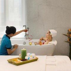 Отель ibis Styles Nha Trang Вьетнам, Нячанг - отзывы, цены и фото номеров - забронировать отель ibis Styles Nha Trang онлайн сауна
