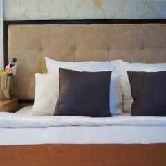 Гостиница Арт-Отель в Краснодаре - забронировать гостиницу Арт-Отель, цены и фото номеров Краснодар фото 3