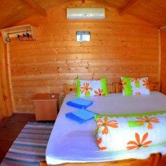Отель Montenegro Motel сауна