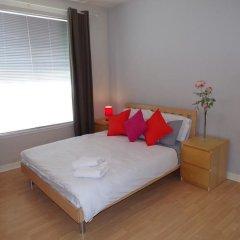 Отель 3 Bedroom City Centre Suites SQ Великобритания, Глазго - отзывы, цены и фото номеров - забронировать отель 3 Bedroom City Centre Suites SQ онлайн детские мероприятия фото 2