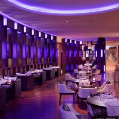 Отель Gran Meliá Xian Китай, Сиань - отзывы, цены и фото номеров - забронировать отель Gran Meliá Xian онлайн питание фото 2