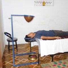 Отель Bodhi Guest House Непал, Катманду - отзывы, цены и фото номеров - забронировать отель Bodhi Guest House онлайн детские мероприятия