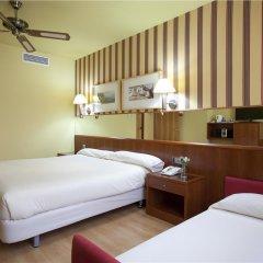 Senator Barcelona Spa Hotel детские мероприятия