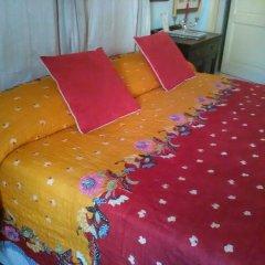 Отель Antica Dimora Johlea детские мероприятия фото 2