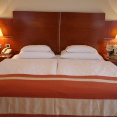 Hotel Antunovic Zagreb комната для гостей фото 2