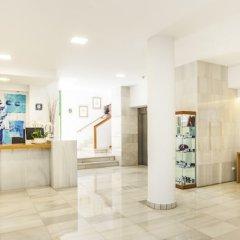 Отель Globales Nova Apartamentos Испания, Магалуф - 1 отзыв об отеле, цены и фото номеров - забронировать отель Globales Nova Apartamentos онлайн спа фото 2