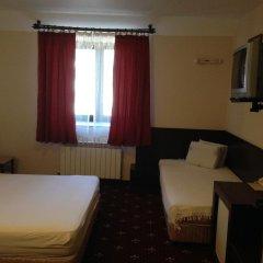 Отель Complex Romantic Болгария, София - отзывы, цены и фото номеров - забронировать отель Complex Romantic онлайн комната для гостей