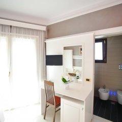 Отель International Iliria Дуррес удобства в номере фото 2