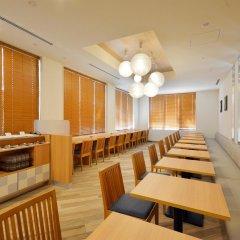 Отель Best Western Tokyo Nishikasai Grande