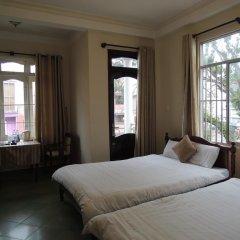 Отель Su 24h Guesthouse Далат комната для гостей фото 5